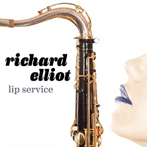 Lip Service by Heads Up