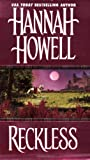 Reckless (0821769170) by Howell, Hannah