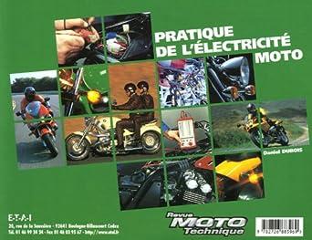 Les outils pour l'électricité... dans The Garage 514555ET9JL._SX342_