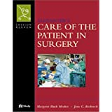 Alexander's Care of the Patient in Surgery, 11e ~ Margaret H. Meeker RN ...