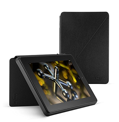 amazon-fire-hd-7-standing-protective-leather-case-4th-generation-2014-release-black