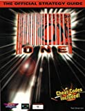 img - for One: The Official Strategy Guide (Secrets of the Games Series) by Chapman, Ted (1998) Paperback book / textbook / text book
