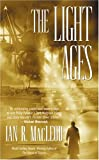 The Light Ages (0441012744) by Ian R. MacLeod