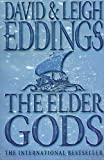 The Elder Gods (0007157592) by Eddings, David