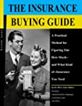 The Insurance Buying Guide (How to In...