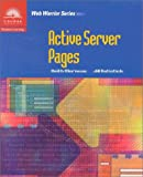 img - for Active Server Pages book / textbook / text book