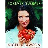 Forever Summer (Style Network's)