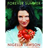 Forever Summer (Style Network's)by Nigella Lawson