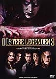Düstere Legenden 3 title=