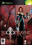 BloodRayne 2 on Xbox