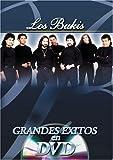 Los Bukis: Grandes Exitos En DVD