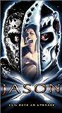 Jason X [Import]