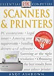 Essential Computers: Scanners & Printers