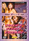 Colin's Sleazy Friends, The Best Of [1999] [DVD]