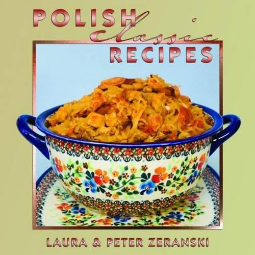 polish-classic-recipes-classics-series
