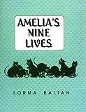 Amelia's Nine Lives