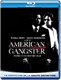 echange, troc American Gangster [Blu-ray]