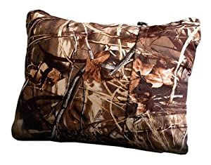 Therm-a-Rest Compressible Pillow (Advantage Max 4HD,Small)