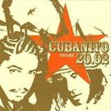 echange, troc Cubanito 20.02 - Tocame