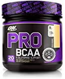 Optimum Nutrition Peach Mango Pro Series BCAA