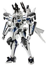 「マブラヴ オルタTE 不知火・弐型 Phase3」1/144プラモ12月発売