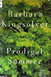 Prodigal Summer [First Printing]