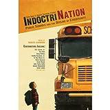 Indoctrination ~ Joaquin Fernandez