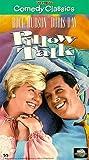 Pillow Talk [VHS]