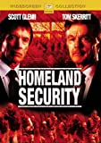 Homeland Security [DVD] [Import]