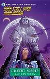 Dark Spell Over Morlandria #4