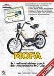 Mofa-F�hrerschein - Schnell und siche...