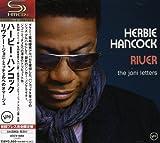 River: Joni Letters by Herbie Hancock (2008-09-17)