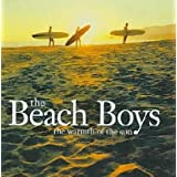 The Warmth Of The Sunby Beach Boys