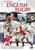 echange, troc Story of English Rugby [Import anglais]