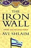 The iron wall:Israel and the Arab world