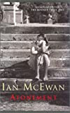Ian McEwan Atonement (Basic)