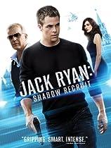 Jack Ryan: Shadow