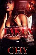 Taken: A Hood Love Saga