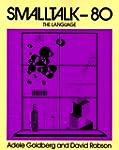 Smalltalk-80: The Language (Addison-W...