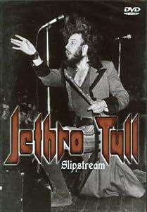 JETHRO TULL Slipstream