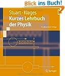 Kurzes Lehrbuch der Physik (Springer-...