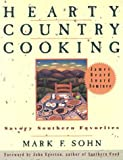 Hearty Country Cooking: Savory Southern Favorites