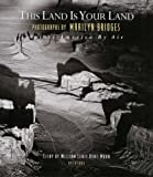 This Land Is Your Land: Across America by Air (0893816043) by Heat-Moon, William Least