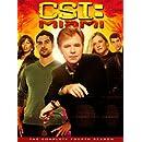 CSI: Miami: Season 4