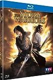 echange, troc Storm Warriors [Blu-ray]