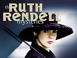 The Ruth Rendell Mysteries Season 3