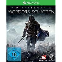 von Warner Interactive Plattform: Xbox One(72)Neu kaufen:   EUR 31,99 88 Angebote ab EUR 19,00