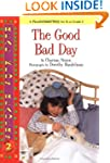 Good Bad Day,The