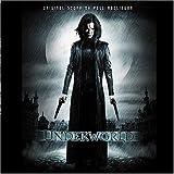 Underworld: Original Score