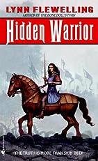 Hidden Warrior (Tamir Triad)